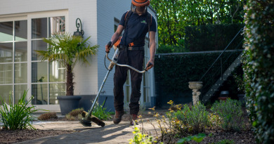 What Exactly Are The Responsibilities Of Modern Landscape Designers And Professional Gardeners? Featured Gardening Blog Image